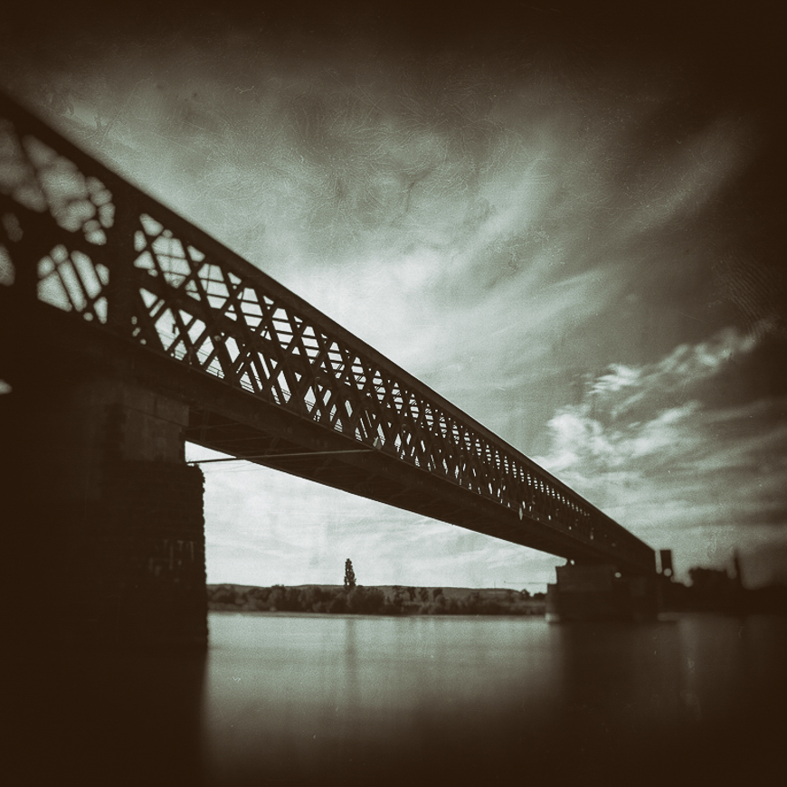 Urmitzer Rheinbrücke