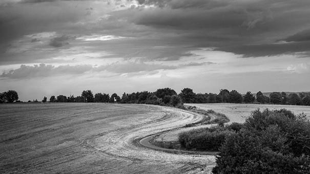 Stefan Hahn Photography - Herzlich Willkommen
