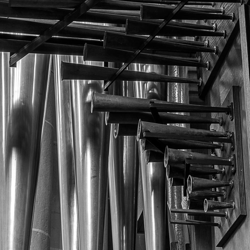 Große Rieger Orgel Marienstatt Studien (10 von 20)