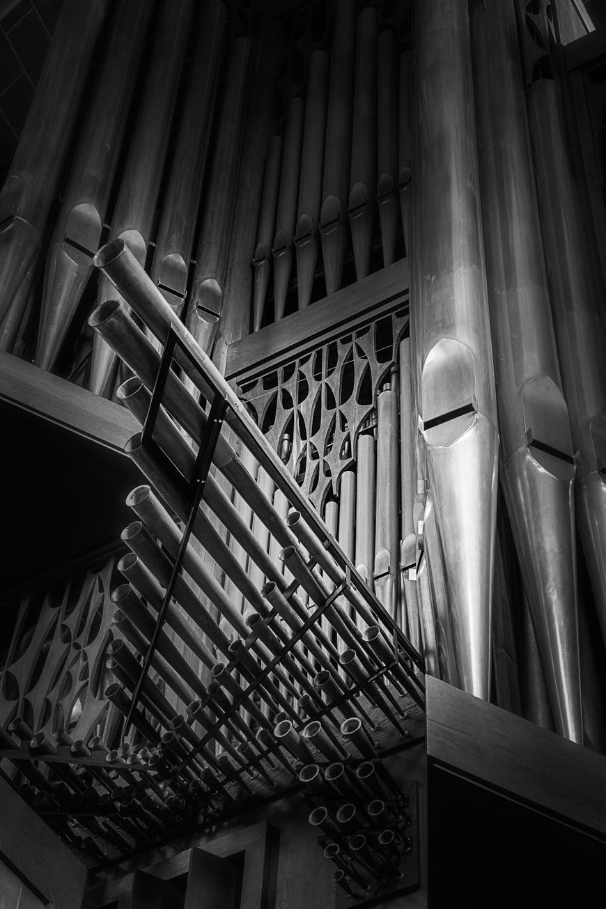 Große Rieger Orgel Marienstatt Studien (13 von 20)