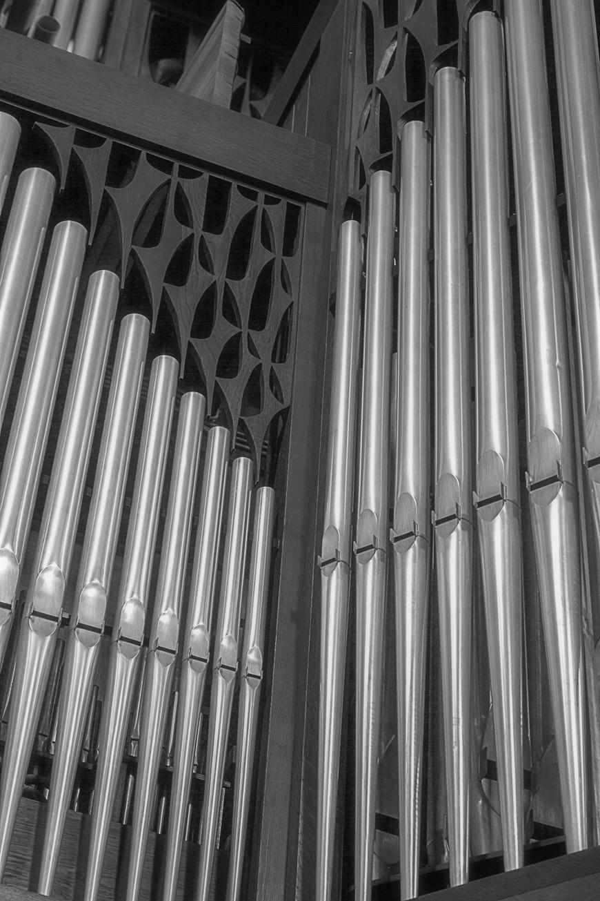 Große Rieger Orgel Marienstatt Studien (14 von 20)