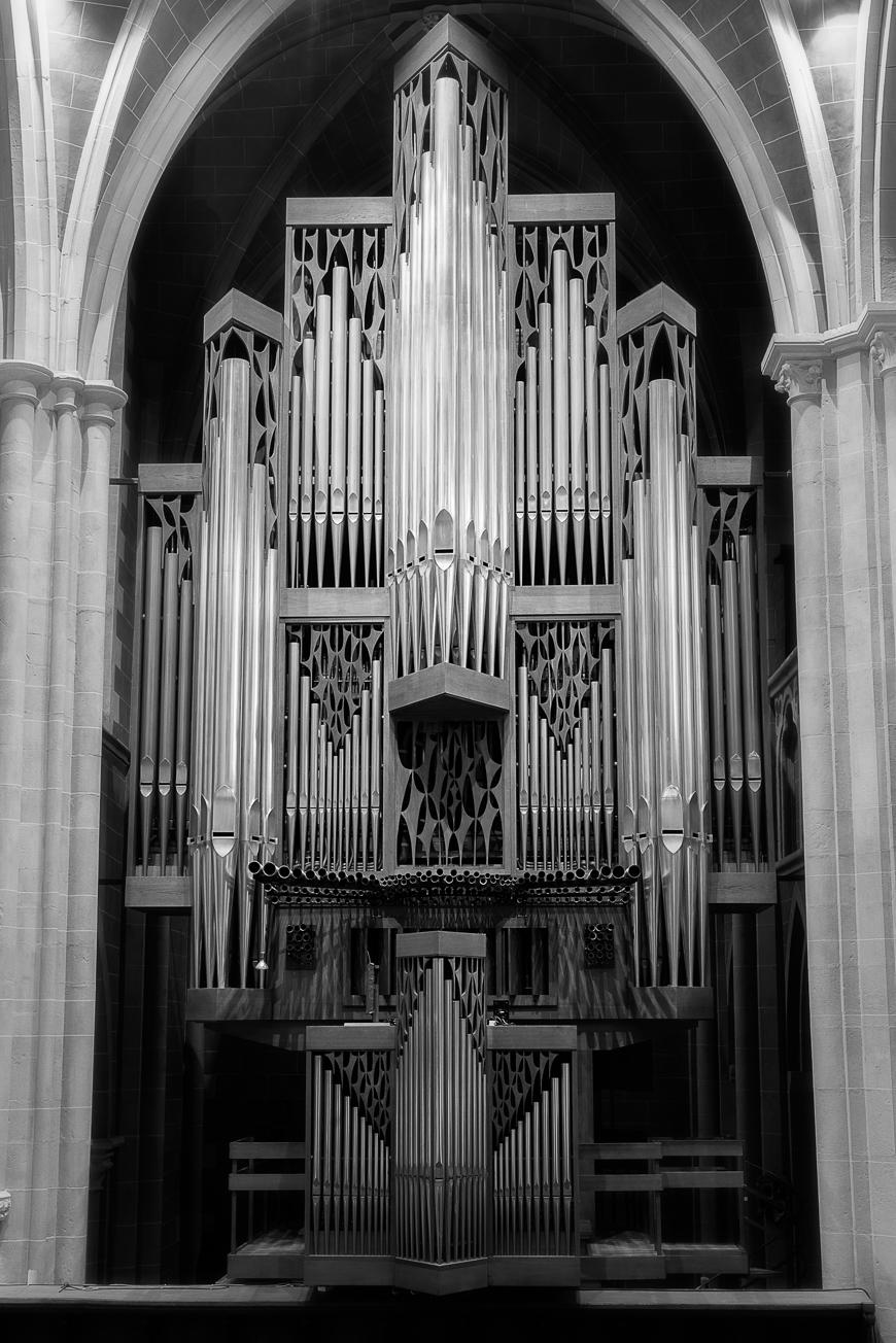 Große Rieger Orgel Marienstatt Studien (17 von 20)