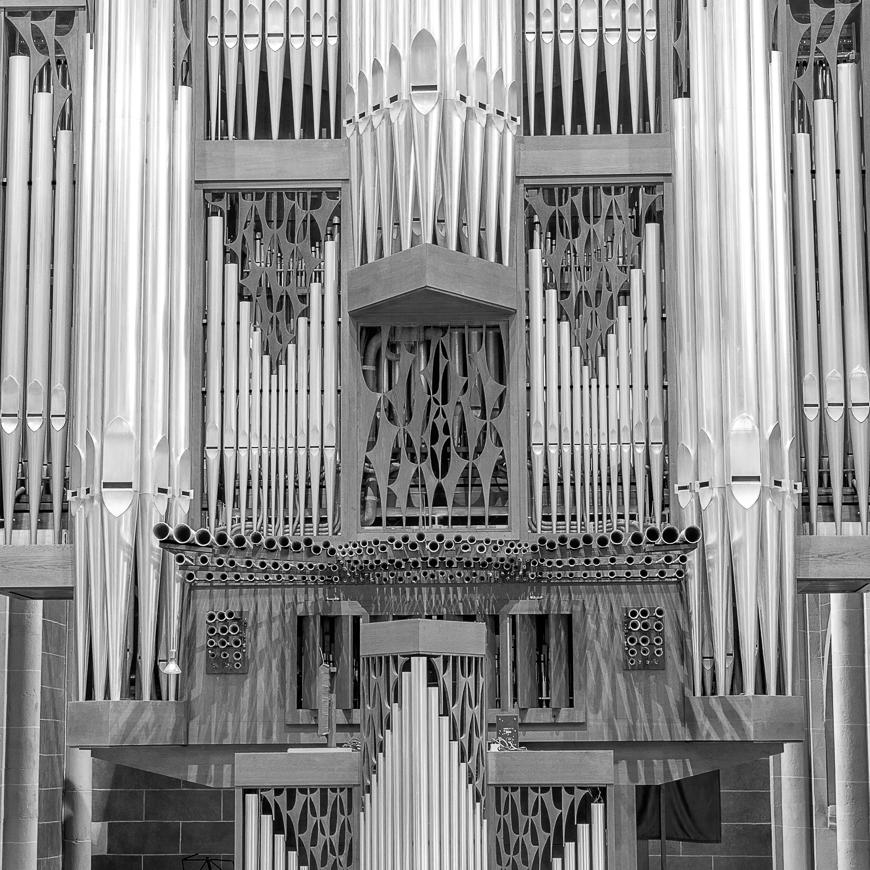 Große Rieger Orgel Marienstatt Studien (18 von 20)