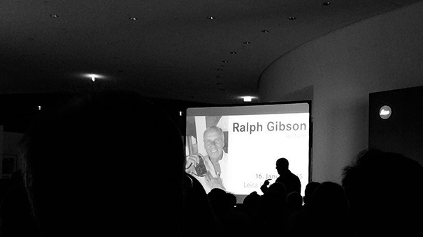 Ralph-Gibson-in-Wetzlar