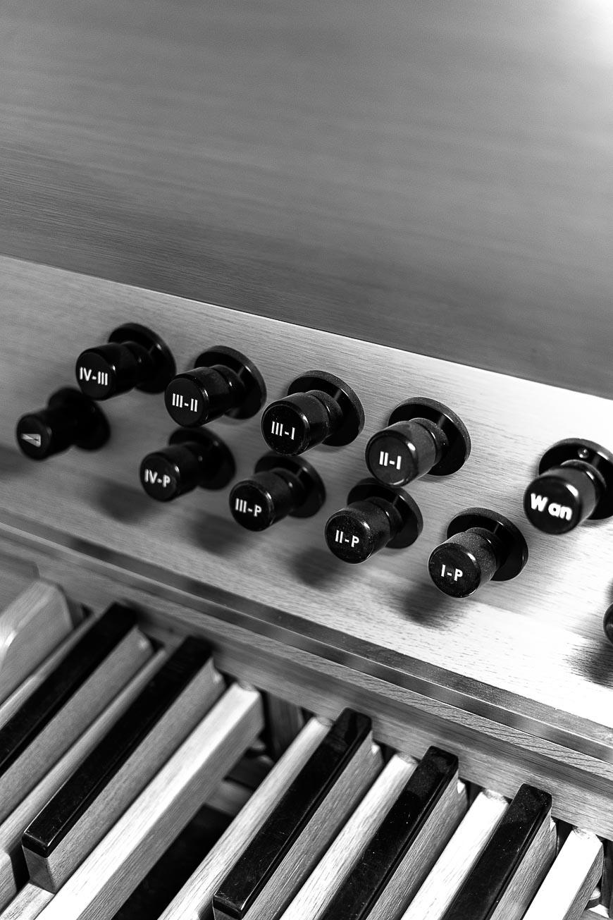 Eule Orgel Studie Konstantin Basilika Trier (5 von 15)