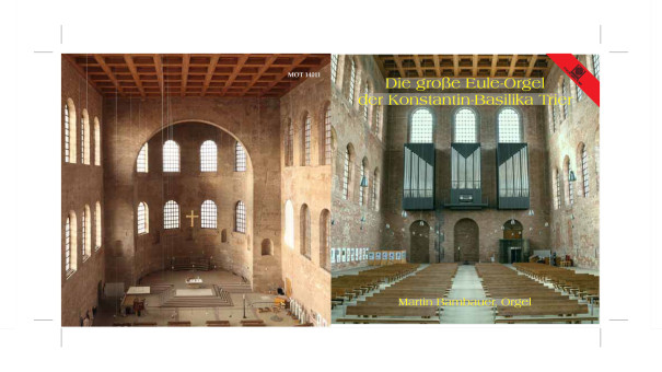 Eule-Orgel-Konstantinbasilika-Trier-Motette-Verlag-1