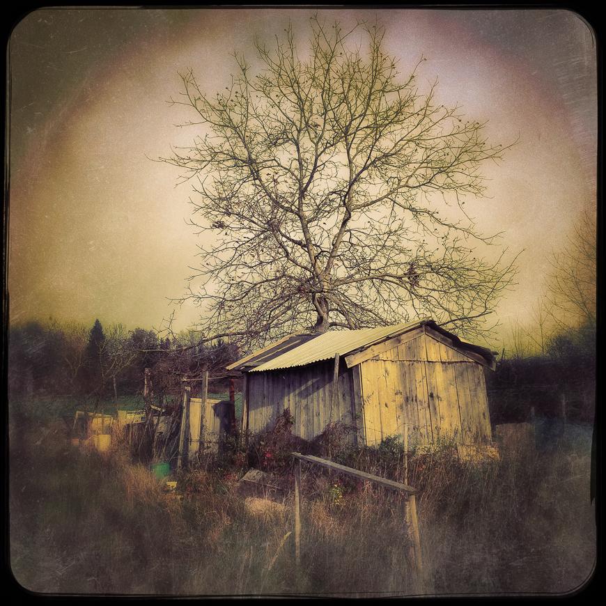 Behausungen (10 von 28)