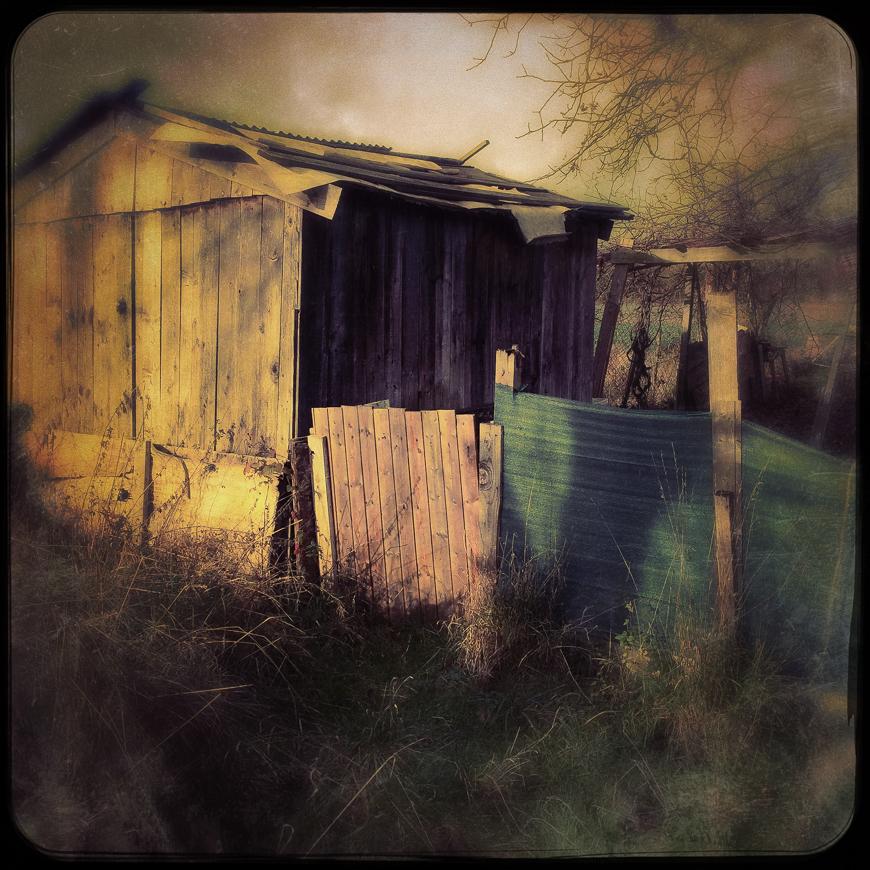 Behausungen (11 von 28)