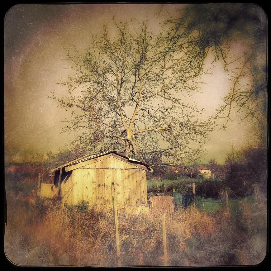 Behausungen (14 von 28)