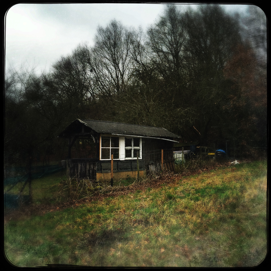 Behausungen (16 von 28)