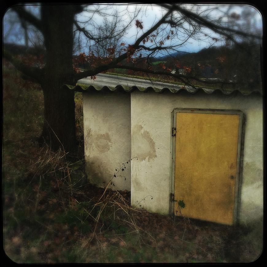 Behausungen (17 von 28)