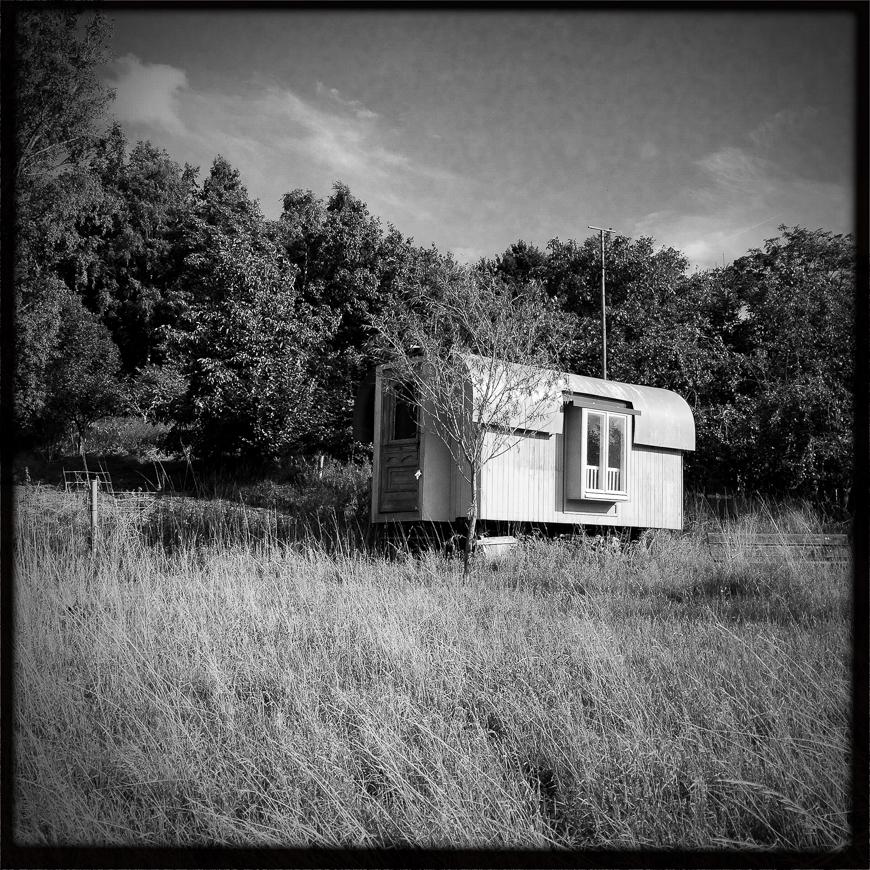 Behausungen (4 von 28)