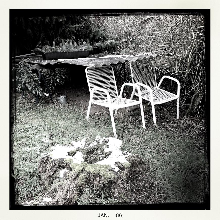 Sitzgelegenheiten (10 von 13)