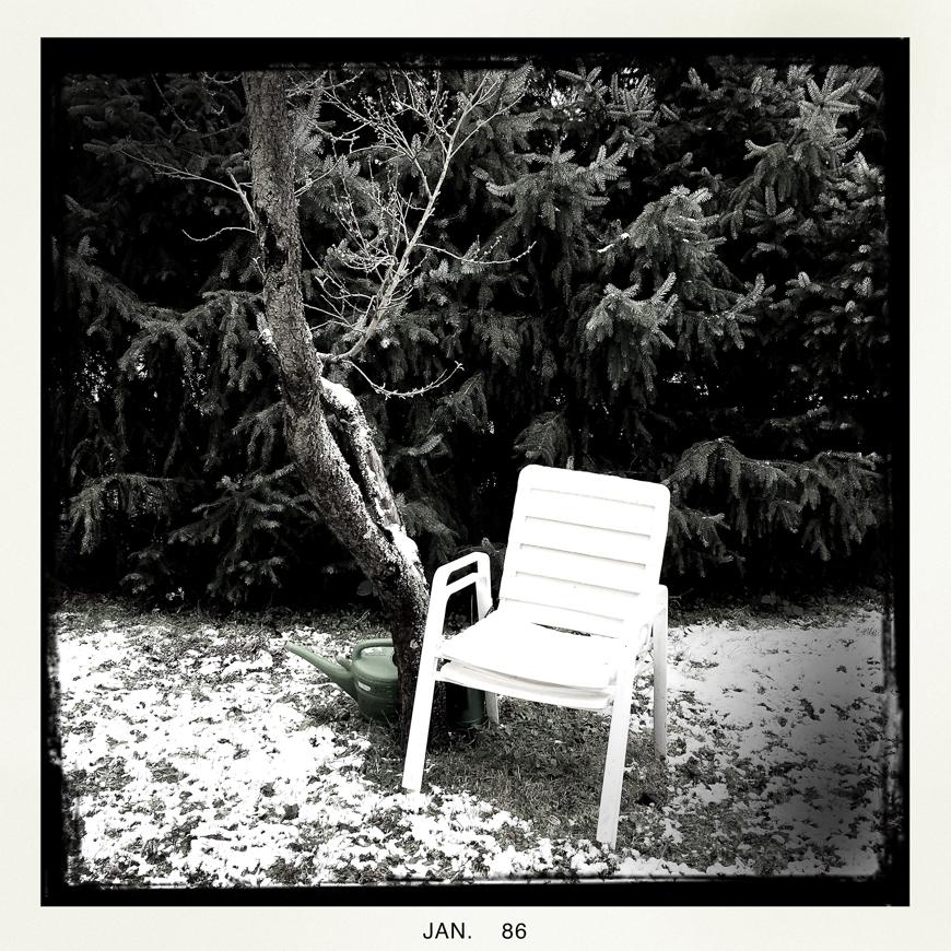 Sitzgelegenheiten (11 von 13)