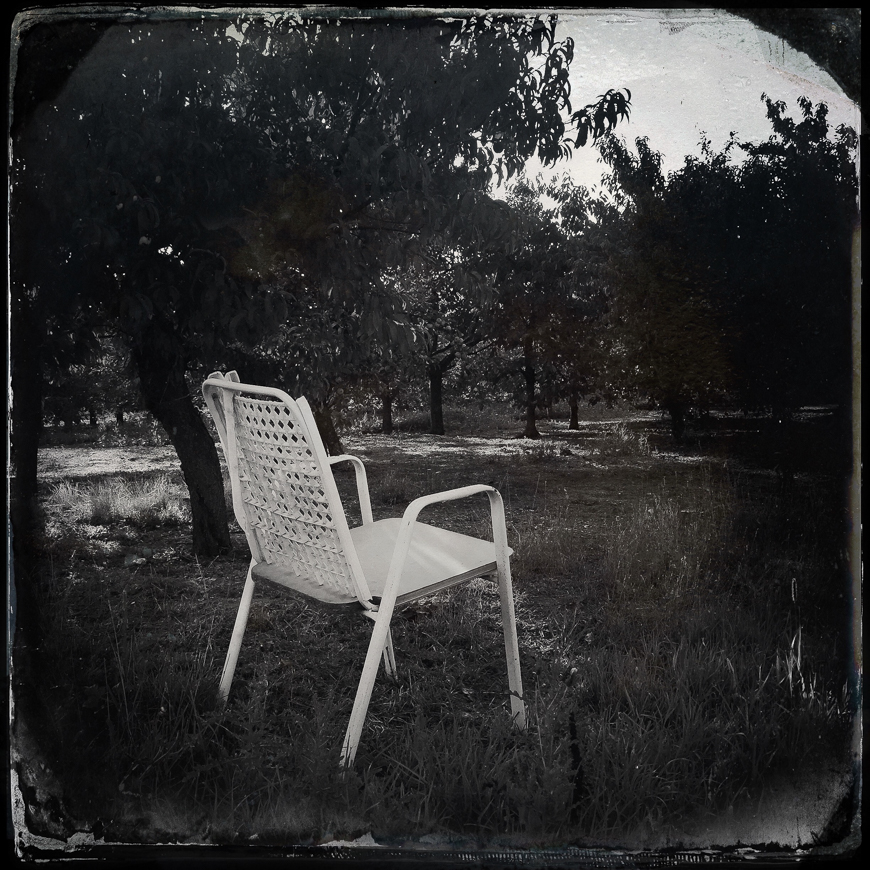 Sitzgelegenheiten (2 von 13)