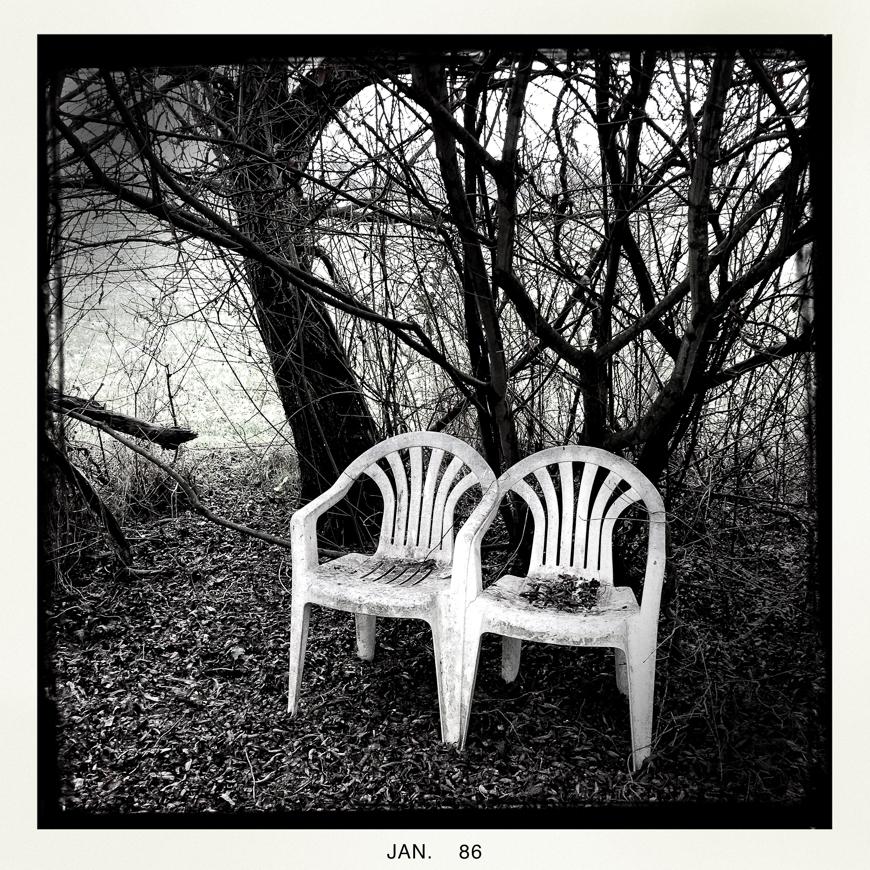 Sitzgelegenheiten (9 von 13)